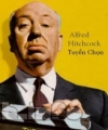 Alfred Hitchcock Tuyển Chọn